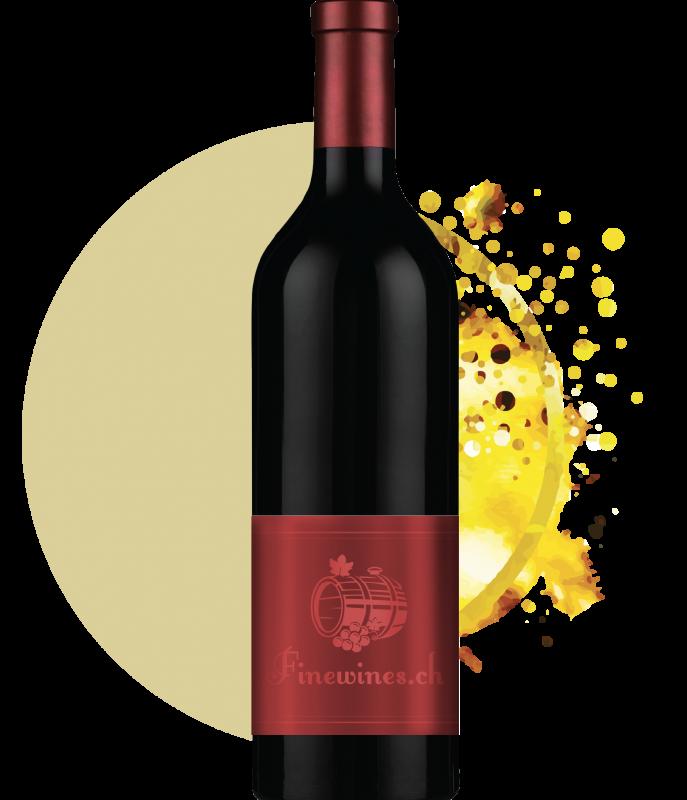 wine art-01